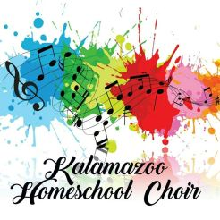 Kalamazoo Homeschool Choir